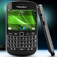 blackberryboldtouch2-9900 - berry phone