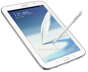 samsung-galaxy-note-80-1