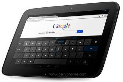 android terbaik - berry phone