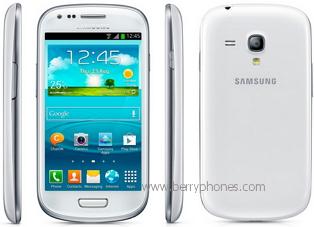 50 Tips Untuk Pengguna Samsung Galaxi S3