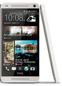 htc-one-mini-630 - berry phone