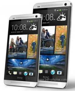 htconephablet - berry phone