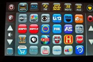 aplikasi terbaik samsung S4 - Berry Phone