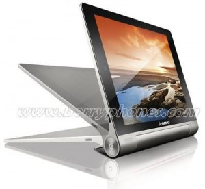 lenovo-yoga-tablet-10