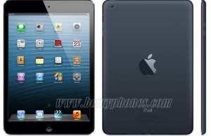 Harga iPad Mini 3 di Indonesia