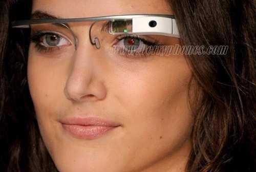 Spesifikasi Dan Harga Google Glass 2