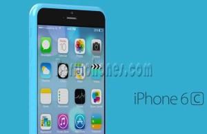 iPhone 6 C spesifikasi dan harga Terbaru