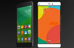 Harga Hape Xiaomi Mi5 Plus Terbaru