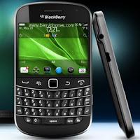 blackberryboldtouch2-9900 - berry phone