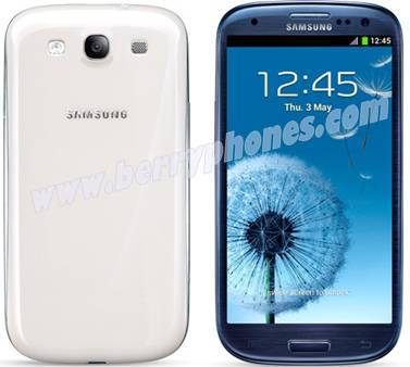 Samsung-Galaxy-S3-berryphone