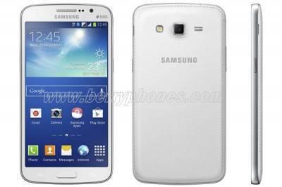 Samsung Galaxi Grand 2