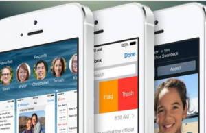 Fitur Terbaru pada iOS 8 yang telah di Update ke iOS 8.02