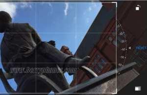Cara Maksimal Penggunaan Kamera iPhone 6