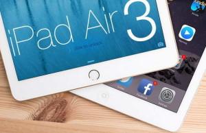 harga Ipad Air 3 Terbaru