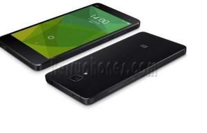 Xiaomi Mi5 Terbaru di Indonesia