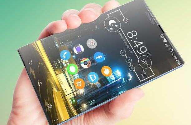 Konsep Nokia Swan Terbaru yang Segera Hadir